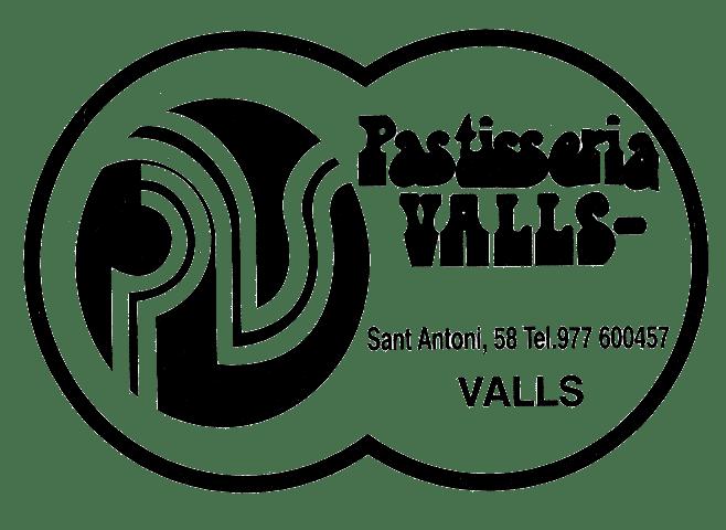 Pastisseria Valls | Ca les taronges