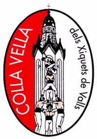 logo cvxv