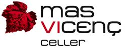 logotip cmv