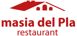 masiapla logo
