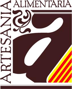 Designen Pastisseria Valls com a empresa artesana alimentària